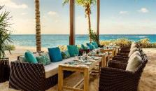 Zemi Beach House Resort & Spa - hotel Anguilla