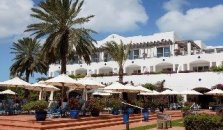 CuisinArt Golf Resort & Spa - hotel Anguilla