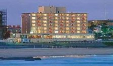Quality Hotel Noah's On The Beach - hotel Newcastle