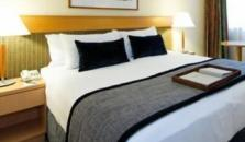 Rydges World Square Sydney - hotel Sydney