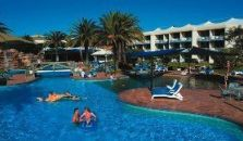 Sea World Resort - hotel Gold Coast