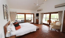 El Questro Homestead - hotel Broome