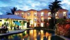 Bohemia Resort Cairns - hotel Cairns