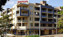 MERCURE CENTRO - hotel Port Macquarie
