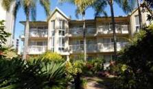 COMFORT INN & SUITES MARI COURT - hotel Gold Coast