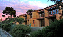 All Seasons Kangaroo Island Lodge - hotel Kangaroo Island