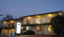 Harbour View Motel - hotel Mount Gambier