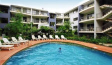 Flynns Beach Resort - hotel Port Macquarie
