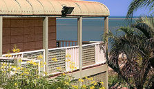 All Seasons Port Hedland - hotel Port Hedland