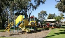 A Shady River Holiday Park - hotel Albury