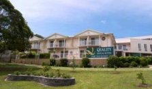 Quality Inn & Suites Port Macquarie - hotel Port Macquarie