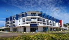 Mantra Quayside - hotel Port Macquarie