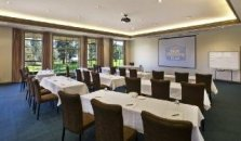 BEST WESTERN PLUS Hovell Tree Inn - hotel Albury