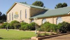 COUNTRY COMFORT - hotel Parkes