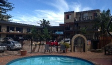 El Paso Motor Inn - hotel Port Macquarie