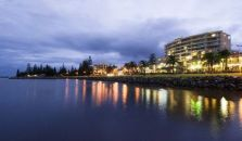 Rydges - hotel Port Macquarie