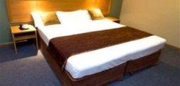 Bayview Geographe Resort Busselton Hotel in Busselton