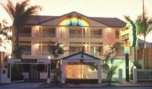 Best Western City Sheridan - hotel Cairns