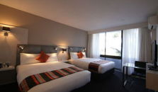 Holiday Inn Warwick Farm - hotel Sydney