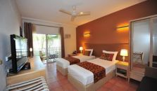 Coral Tree Inn Cairns - hotel Cairns