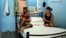 Nomads Esplanade Backpackers - hotel Cairns