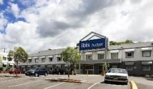 ibis budget Newcastle - hotel Newcastle