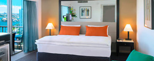 Vibe Hotel Gold Coast Hotel In Surfers Paradise Gold Coast Queensland Cheap Hotel Price
