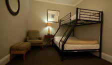 Home Backpackers - hotel Sydney