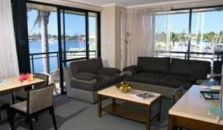 Quality Resort Sails - hotel Port Macquarie