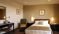 Rydges South Park Adelaide - hotel Adelaide