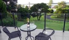 Leisure Lee Holiday Apartments - hotel Ballina