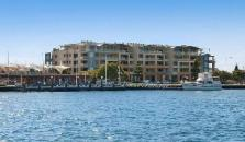 Riverside Holiday Apartments Ballina - hotel Ballina