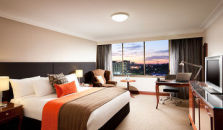 Sebel & Citigate King George Square - hotel Brisbane
