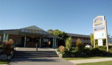 B.W MACQUARIE BARRACKS - hotel Port Macquarie