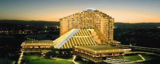 Jupiters casino gold coast venue map buy roulette slot machine