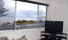 Southern Blue Apartments - hotel Port Lincoln