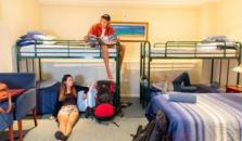 Adventure Backpackers Port Lincoln - hotel Port Lincoln