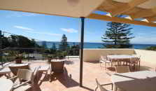 Beachside Holiday Apartments - hotel Port Macquarie