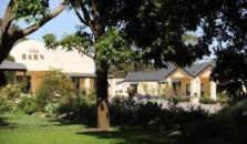Barn Accommodation - hotel Mount Gambier