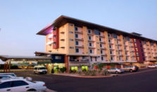 Rydges Darwin Airport Resort - hotel Darwin