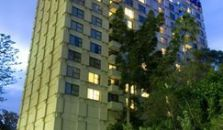 Rydges North Sydney - hotel Sydney