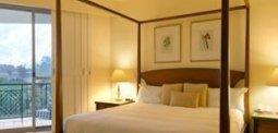 Hyatt Regency Sanctuary Cove Hotel In Hope Island Gold Coast