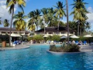 Almond Beach Village All Inclusive Barbados Hotel