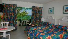 Blue Orchids Beach Hotel - hotel Barbados