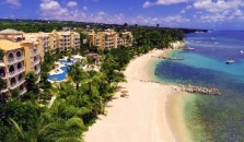Saint Peters Bay Luxury Resort and Residences - hotel Barbados