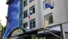 Alliance - hotel Plovdiv