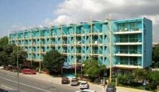 Diamond - hotel Burgas | Bourgas