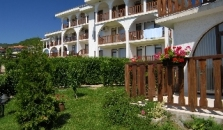 BREEZE - hotel Burgas | Bourgas