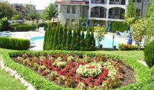 DOLPHIN - hotel Burgas | Bourgas