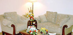 Pars International Hotel Hotel in Juffair, Cheap Hotel price